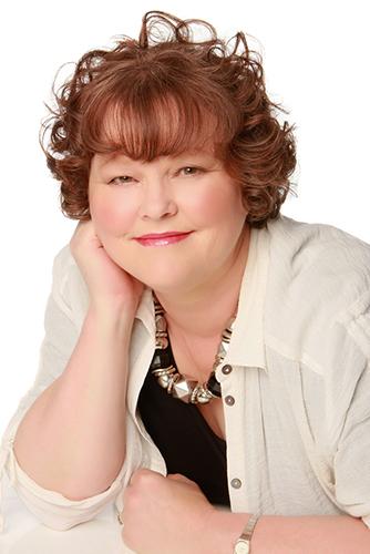 Jennifer Phillips Christian author